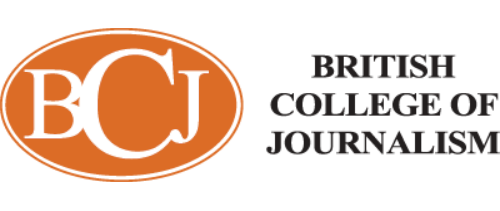 British College of Journalism