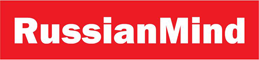 Russian Mind logo