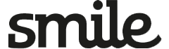 Smile magazine logo
