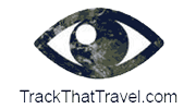 Track that travel logo
